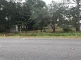 Lot 6 Bocage Bayou Est. ~ Mack Bayou Road - Photo 4