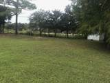 Lot 6 Bocage Bayou Est. ~ Mack Bayou Road - Photo 6
