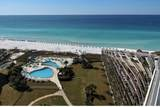 291 Scenic Gulf Drive - Photo 27