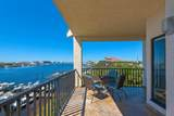 654 Harbor Boulevard - Photo 14