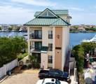 654 Harbor Boulevard - Photo 67