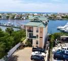 654 Harbor Boulevard - Photo 68
