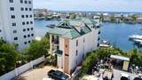 654 Harbor Boulevard - Photo 70