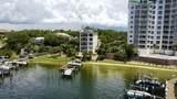 654 Harbor Boulevard - Photo 74
