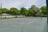 151 Calhoun Avenue - Photo 43