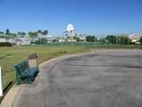 2606 Scenic Gulf Drive - Photo 32
