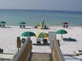 2606 Scenic Gulf Drive - Photo 34