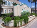 2606 Scenic Gulf Drive - Photo 39