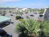 2606 Scenic Gulf Drive - Photo 40