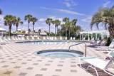 2606 Scenic Gulf Drive - Photo 14