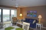 2606 Scenic Gulf Drive - Photo 6