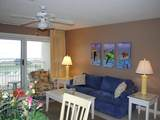 2606 Scenic Gulf Drive - Photo 8