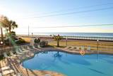 2606 Scenic Gulf Drive - Photo 9