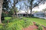 13 Country Club Road - Photo 25