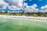 10 Sea Walk Circle - Photo 31