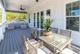 150 Walton Gulfview Drive - Photo 36