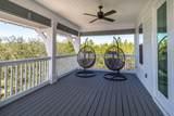 150 Walton Gulfview Drive - Photo 56
