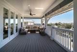 150 Walton Gulfview Drive - Photo 57