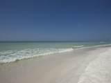 778 Scenic Gulf Drive - Photo 2