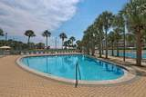 778 Scenic Gulf Drive - Photo 42