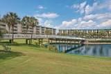 778 Scenic Gulf Drive - Photo 47