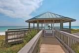 778 Scenic Gulf Drive - Photo 49