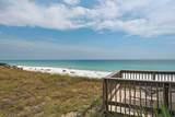 778 Scenic Gulf Drive - Photo 50