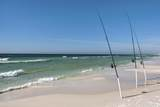 778 Scenic Gulf Drive - Photo 52