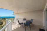 778 Scenic Gulf Drive - Photo 64