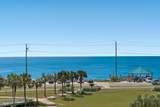 778 Scenic Gulf Drive - Photo 65