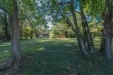 1528 Glenlake Circle - Photo 14