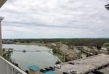 1160 Scenic Gulf Drive - Photo 14