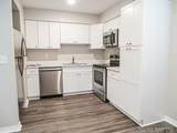 723 Berthe Avenue - Photo 5