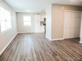 723 Berthe Avenue - Photo 6