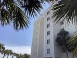 600 Gulf Shore Drive - Photo 10