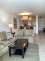 600 Gulf Shore Drive - Photo 2