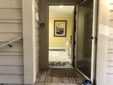 85 Breakwater Bay - Photo 5
