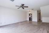 17751 Panama City Beach Parkway - Photo 10