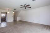 17751 Panama City Beach Parkway - Photo 11