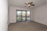 17751 Panama City Beach Parkway - Photo 14