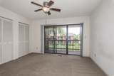 17751 Panama City Beach Parkway - Photo 15
