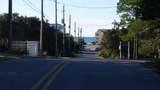 Lot10 BlkC Dune Drive - Photo 25