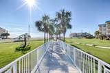 778 Scenic Gulf Drive - Photo 24