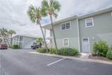 705 Gulf Shore Drive - Photo 32