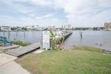 705 Gulf Shore Drive - Photo 35