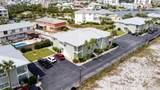 705 Gulf Shore Drive - Photo 5