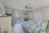 17680 Front Beach Road - Photo 12