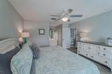 17680 Front Beach Road - Photo 22
