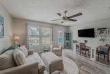 17680 Front Beach Road - Photo 4