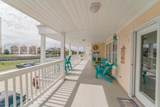17680 Front Beach Road - Photo 45